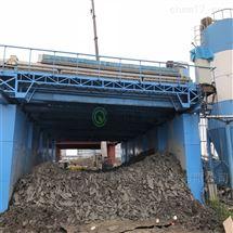台州建筑工程打桩废弃泥浆脱水固化处理设备