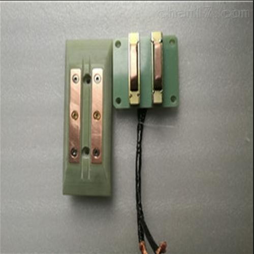 80AAGV充电刷板刷块