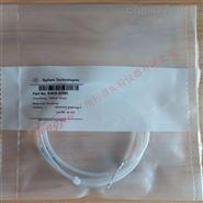 安捷伦 HPLC 样品定量环毛细管 01078-87302