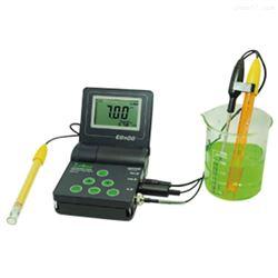PCT-407便携式水质多参数分析仪