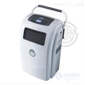 肯格王移动式空气消毒机YKX-Y-800