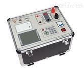YD-8300A变压器综合测试仪