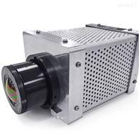 MCL640美国LumaSense MIKRON恶劣环境热像仪
