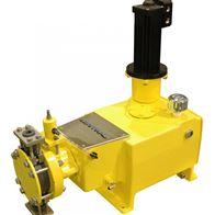CENTRAC系列米顿罗计量泵