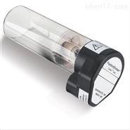 多元素混标调谐液PerkinElmer元素灯
