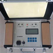 厂家直销动平衡测试仪