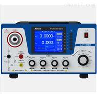艾諾AN16015H艾諾Ainuo AN16015H 耐電壓測試儀校驗儀