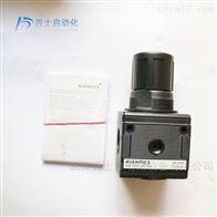 AVENTICS氣源處理調壓閥0821302506