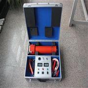 大功率直流高压发生器正品低价