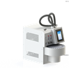 热脱附二次热解析仪符合GB/T50325-2020标准