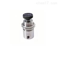 KCP1LRA2A2P50000N20一氧化二氮世偉洛克減壓閥