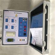 新品高压介质损耗测试仪货真价实