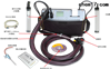 GA-40Tplus 能源学院实验室烟气分析仪