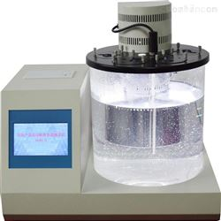 齐齐哈尔市油运动粘度分析仪