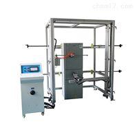 HJ0636C冰箱门耐久测试仪 家用电器设备