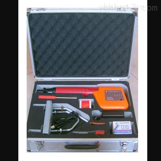 营口市高压电缆故障测试仪