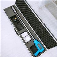 原装进口湿度传感器 LB-1051烟气含湿量检测