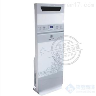 立柜式空气消毒机肯格王YKX-G-1500