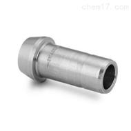 SS-401-PC世伟洛克焊管接头