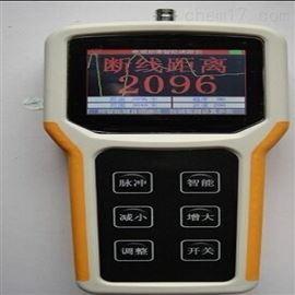 ZRX-27760电话线故障测试仪
