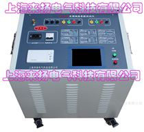 LYCS8800一体式变频线路参数综合测试仪