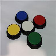 CS-5R陶瓷色板