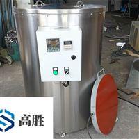 XL-R-200A不锈钢油桶加热器