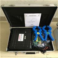 双钳型多功能接地电阻测试仪