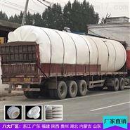 30吨农用灌溉储罐直销
