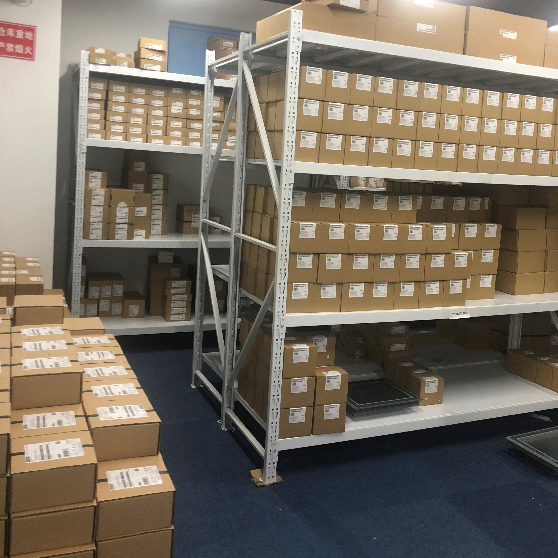 陇南西门子SITOP电源模块代理商