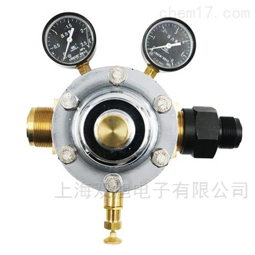 525Q44空气减压器525Q44-39大流量减压阀