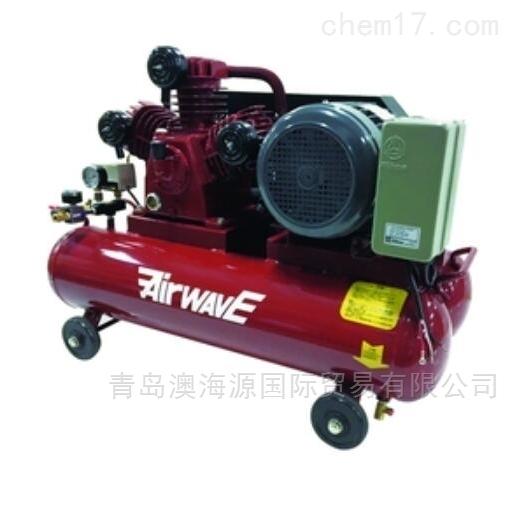 SP-33003相空气压缩机日本Corporation