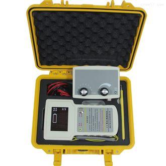 Z-V雷击计数器测试仪(带电流)