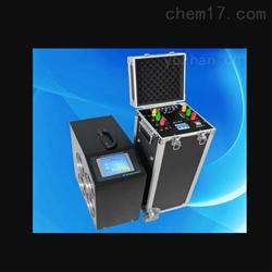 吉林省直流电源综合特性测试装置