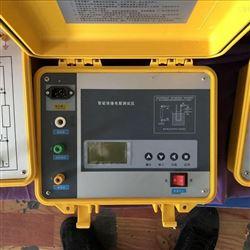 沈阳市高压绝缘电阻分析仪