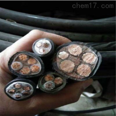 MZ3*6+1*6礦用電鉆電纜
