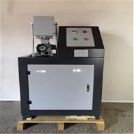 钢轮式耐磨试验机