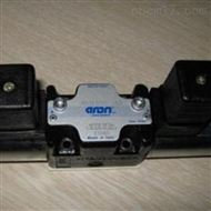 AM3CPABC2003意大利阿隆ARON电磁阀全国经销