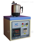 加热控制器JRK-60