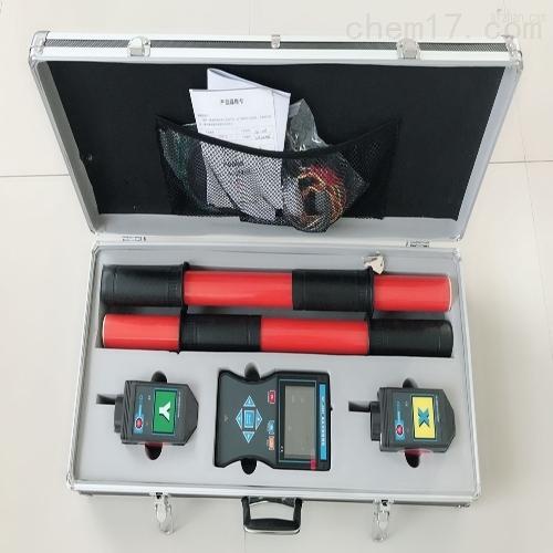 高品质高压无线核相仪现货直发