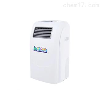 HMG-1000型(100m³)空气消毒机华耀森茂移动式