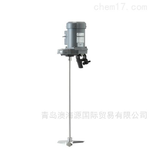 A720-0.065AS便携式搅拌器日本