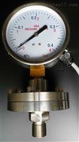 HD-PB-DA-2Y压力变送器