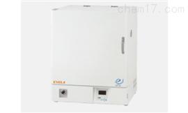 WFO-520送风定温烘箱Drying Oven