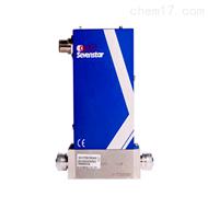 CS300七星华创气体质量流量计CS系列