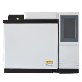 药用聚酯瓶中乙醛含量分析顶空气相色谱仪