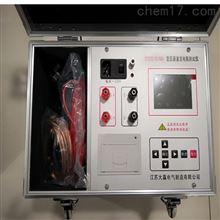 手提式直流电阻测试仪厂家现货