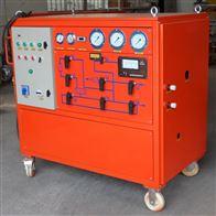 数显式SF6气体检漏仪*