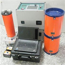 生产厂家电缆振荡波局放检测系统制造商
