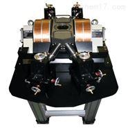 三维磁场探针台